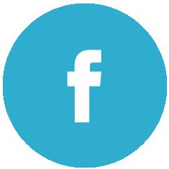 top karir facebook