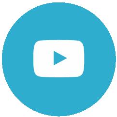 top karir youtube