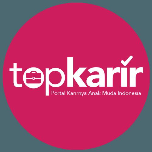 TopKarir Indonesia